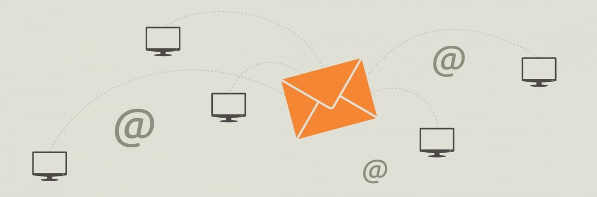 E-mail marketing para empresa pequena compensa?