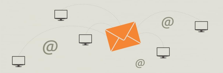 E-mail marketing para empresa pequena compensa?