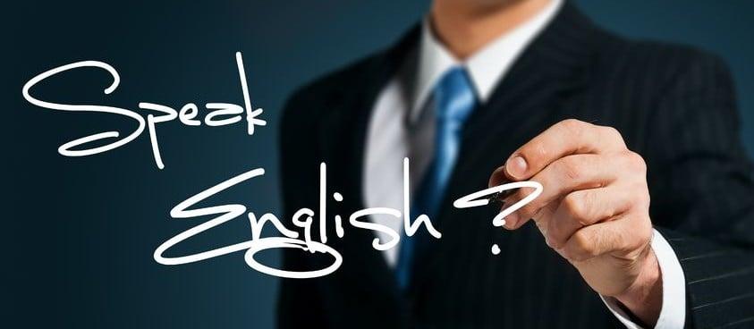 3 ferramentas para dominar a língua inglesa