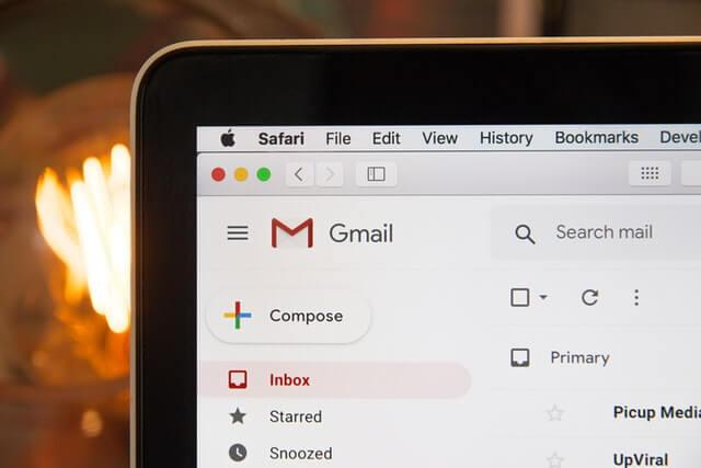 O que NÃO fazer na hora de enviar seu e-mail marketing