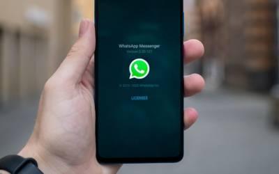 Vender no ZAP – O extrator de WhatsApp que te ajuda a vender