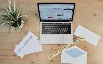 Como melhorar seus vídeos para atrair mais clientes em sua lista de emails
