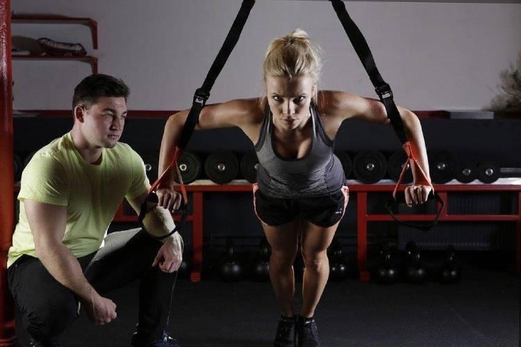 4 formas de aumentar a conversão com e-mail marketing na área fitness