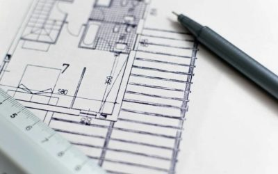4 dicas para aplicar na sua campanha de arquitetura e decoração