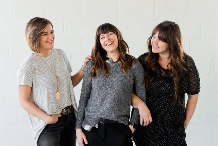 5 estratégias de copywriting para atrair o público feminino